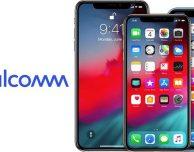 Apple ha pagato 4,5 miliardi di dollari per siglare l'accordo con Qualcomm?