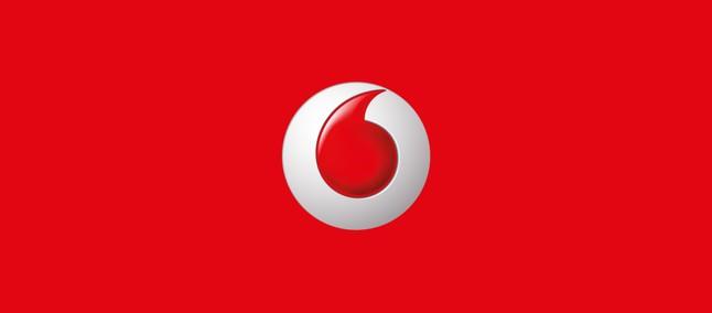 Vodafone lancia ufficialmente le eSIM