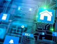 I dispositivi per la smart home possono avere virus?