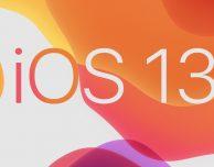 Come catturare lo screenshot di un'intera pagina web con iOS 13