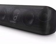 Anker Soundcore Motion+, lo speaker dell'estate?