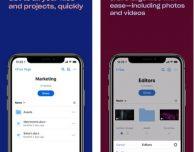 Dropbox si aggiorna e migliora la sincronizzazione con Mac