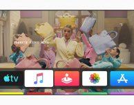 """tvOS 13, le """"novità minori"""" che vedremo su Apple TV"""