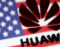 Pace fatta: Huawei può tornare a collaborare con le aziende americane!