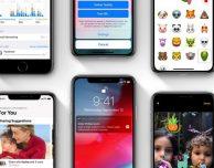 Apple rilascia la beta 7 di iOS 12.4 e la beta 6 di watchOS 5.3