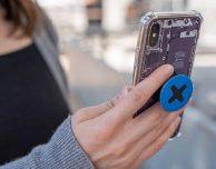 """iFixit vi porta all'interno del vostro iPhone con i nuovi case """"Insight"""""""