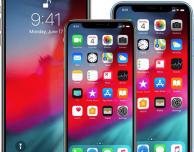 Apple potrebbe adottare un sensore ToF negli iPhone 2020
