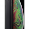 iPhone XS e iPhone XS Max in offerta Amazon da 989€