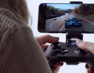 Xbox arriva su smartphone grazie a Microsoft Project xCloud