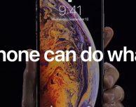 """Apple: tre nuovi video della campagna marketing """"That's iPhone"""""""