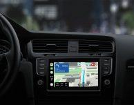 TomTom lancia la nuova app TomTom GO Navigation con CarPlay