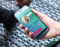 Apple riammette l'app di parental control OurPact su App Store