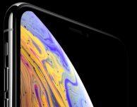 Rischi per la fornitura dei pannelli OLED, Apple cerca una soluzione alternativa