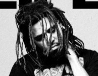 """Apple rinnova la playlist """"A-List: Hip Hop"""" su Apple Music: arriva Rap Life"""