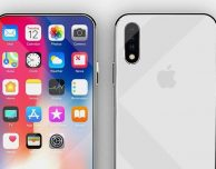 Nuovi indizi sull'arrivo dei chip a 5nm sugli iPhone 2020