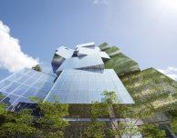 """Apple aprirà nuovi uffici nella splendida """"futuristic tower"""" di Vancouver"""