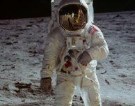 L'iPhone è 100.000 volte più potente del computer che ha portato il primo uomo sulla Luna