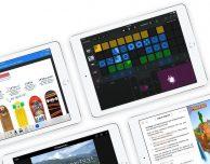 Nuovo iPad 10.2″ a luglio, MacBook Pro 16″ in autunno | RUMOR