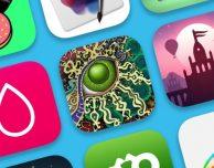 Apple lancia l'App Store localizzato in arabo