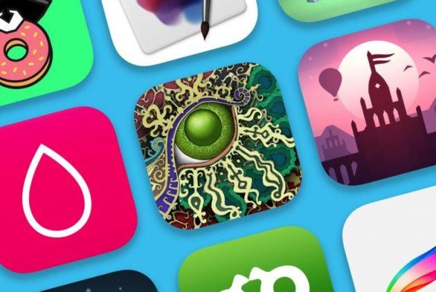 Top arabo incontri Apps