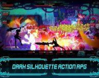 Dark Sword 2: su App Store arriva il sequel ufficiale del leggendario gioco indie