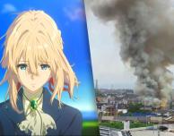 Il cordoglio di Tim Cook per le vittime della Kyoto Animation