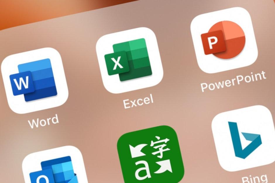 Epic vs. Apple giorno 5: la richiesta di …