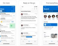 Microsoft Outlook aggiunge il supporto a iCloud