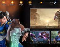 Teppen: battaglie dinamiche e attacchi mozzafiato con protagoniste le star Capcom