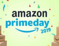 Amazon Prime Day 2019 da record: ha superato Black Friday e Cyber Monday