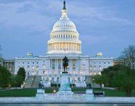 Indagine antitrust, Apple chiamata a testimoniare davanti al Congresso degli Stati Uniti