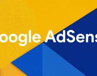 Google abbandona l'app AdSense per iOS e Android