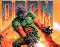 DOOM e DOOM II approdano su iOS per il 25° anniversario