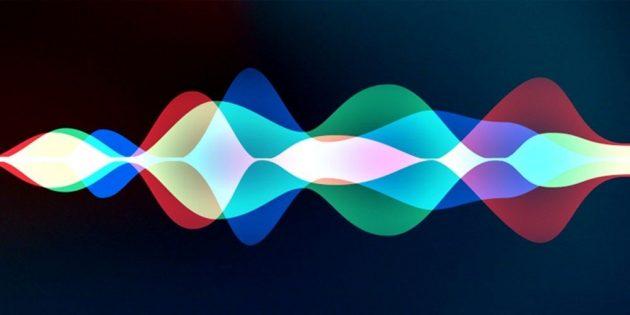 Sito di incontri con i fan di Apple