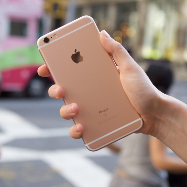 Per Quanto Tempo Apple Supporta I Vecchi Modelli Di Iphone Iphone Italia