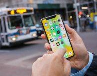 Estate 2019, in arrivo aumenti sulle tariffe mobile