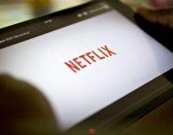 Netflix perde utenti, Apple e Disney fanno sempre più paura?