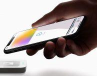 Apple rilascia le beta 6 di iOS 12.4 e la beta 5 di watchOS 5.3