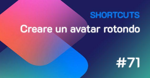 app per appuntamenti con avatar collegamento siti web India