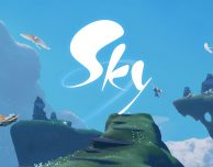 Sky: Children Of The Light è finalmente disponibile su App Store