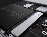 """Nuova class action contro Apple per gli iPhone """"rallentati"""""""