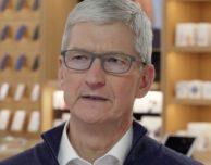 Apple appoggia l'idea di un commercio equo, etico e responsabile