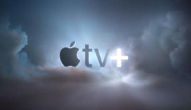 Apple TV+ ancora indietro rispetto alla  …