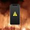 Apple, proseguono i lavori sui sensori di rilevamento dei gas tossici per iPhone