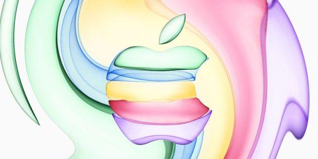 diretta apple