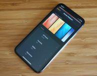 Disponibili al download i nuovi wallpaper dell'app Home per iPhone e iPad