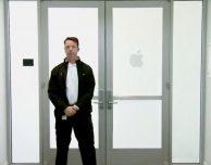 """Apple fornirà iPhone """"pre-jailbroken"""" ai ricercatori e lancerà il programma macOS bug bounty"""