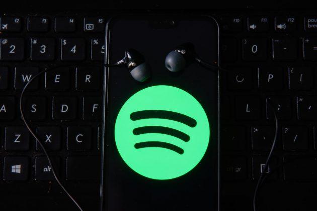 Spotify porta a 3 mesi la prova gratuita del servizio