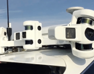 Apple espande il team dedicato alla guida autonoma