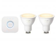 Philips Hue, due versioni disponibili in sconto su Amazon